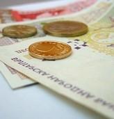 Според статистиката: Средната заплата в Добричко е 774 лв.