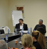 Настимир Ананиев: Държавата трябва да се управлява с десни политики, ако се върне БСП – данъците със сигурност ще се вдигнат