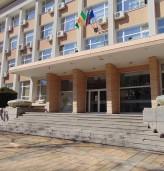 Община Добрич ще кандидатства с партньорски проект за изграждане на туристически информационен център