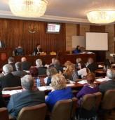 40 000 лева за развитието на туризма в Добрич