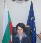 Областният управител покани общините да подготвят проекти по Програма на европейското командване на САЩ