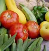 Няколко стъпки за по-здравословно хранене