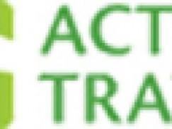 Агенция Актив Травел