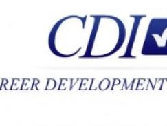 Институт за кариерно развитие