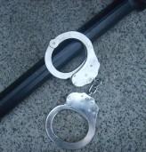 Задържаха двама за кражба в Белгун