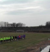 Добруджа се изкачи на първо място, дебютен гол за Капитанов
