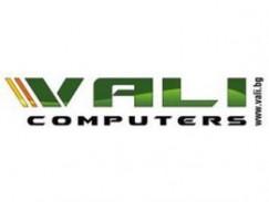 Вали Компютърс ООД