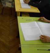 25% е избирателната активност в Добрич към 13.30 часа