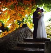 Сватбата на Светослава и Атанас Митеви