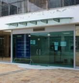 255 добруджанци декларират заеми пред НАП