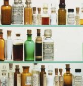 Какво представлява хомеопатията и какви са плюсовете й
