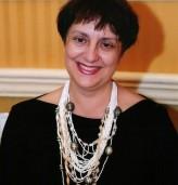 Камелия Койчева харесва българските филми, класиците в литературата и общуването очи в очи