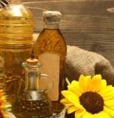 Лечебните свойства на шарлана и кокосовото масло