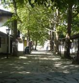 Общината обявява конкурс за туристически слоган на Добрич