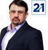 """Настимир Ананиев: """"Реформаторски блок – Глас народен"""" излезе с позиция Външно министерство да преосмисли отварянето на секции в Турция"""
