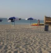 НАП започва масирани проверки по Северното Черноморие