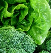 Как да подсигурим на тялото нужния витамин К