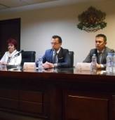 Младежки център - Добрич кандидатства за Знак за качество на Съвета на Европа