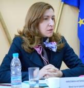 Министърът на туризма Николина Ангелкова ще посети Добрич
