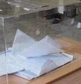 Раздават утре бюлетините на общините в област Добрич