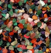 Лечебните свойства на камъните и кристалите
