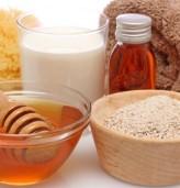 """Най-ефикасните """"бабини рецепти"""" срещу простуда"""
