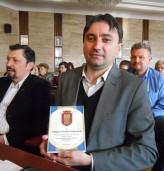 Двама от местния парламент на Добрич - в Народното събрание