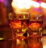 Забраниха продажбата на алкохол в Добрич в деня на изборите