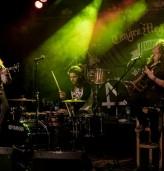 """Победителят в """"Голямото рок междучасие"""" с акустичен концерт в родния Добрич"""