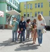 Добрич почете паметта на Ботев и загиналите за България