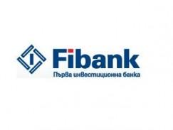 Първа инвестиционна банка