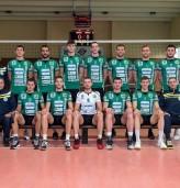 Добруджа 07 взе само точка от домакинството на Левски