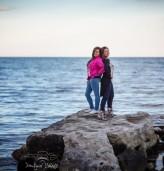 Моника и Андреана