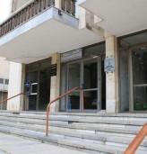 Свободни работни места в Добрич на 22 май