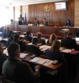 40 000 лева за развитието на туризма в град Добрич тази година