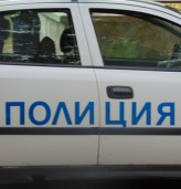 17-годишен потроши почистваща техника в автомивка в Добрич