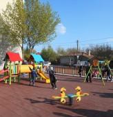 Иновативна практика на Община Добрич ще бъде представена в Страсбург