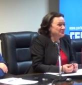 Ивелина Василева: ГЕРБ извърши най-мащабната еко инвестиция в здравето на над 4 милиона души