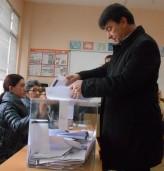 Живко Мартинов: Трябва да сме единни в името на България
