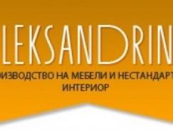 Мебели Александрина