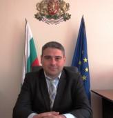 Областният управител Красимир Кирилов участва в работно заседание с вицепремиера Валери Симеонов