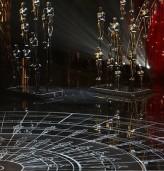 10 любопитни факта за Оскарите
