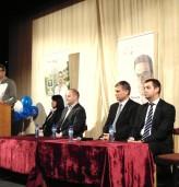 Трайчо Трайков: Борбата с липсата на справедливост в България ще бъде мой основен приоритет като президент