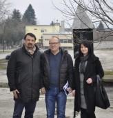 Настимир Ананиев: Ние не сме извадили кошницата с обещанията, нашите предложения са реалистични и прагматични