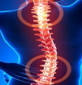 Съвети как сами можем да намалим болките в гърба и кръста