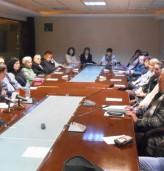 Зорница Русинова: В края на мандата минималната заплата ще достигне 650 лева