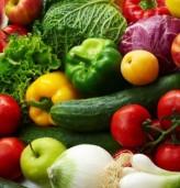 Зимни зеленчуци, даващи ни енергия
