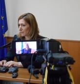 13.2% ръст на чуждестранните туристи в област Добрич
