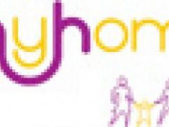 My Home - Онлайн магазин за дома и семейството