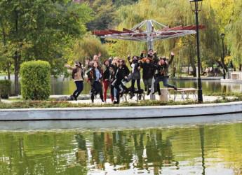 Младежки център - Добрич организира Младежко лято 2017